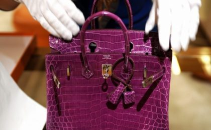 Birkin o Kelly: quale it bag fa per te? [TEST]