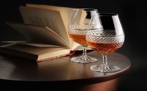 I migliori brandy al mondo, la classifica