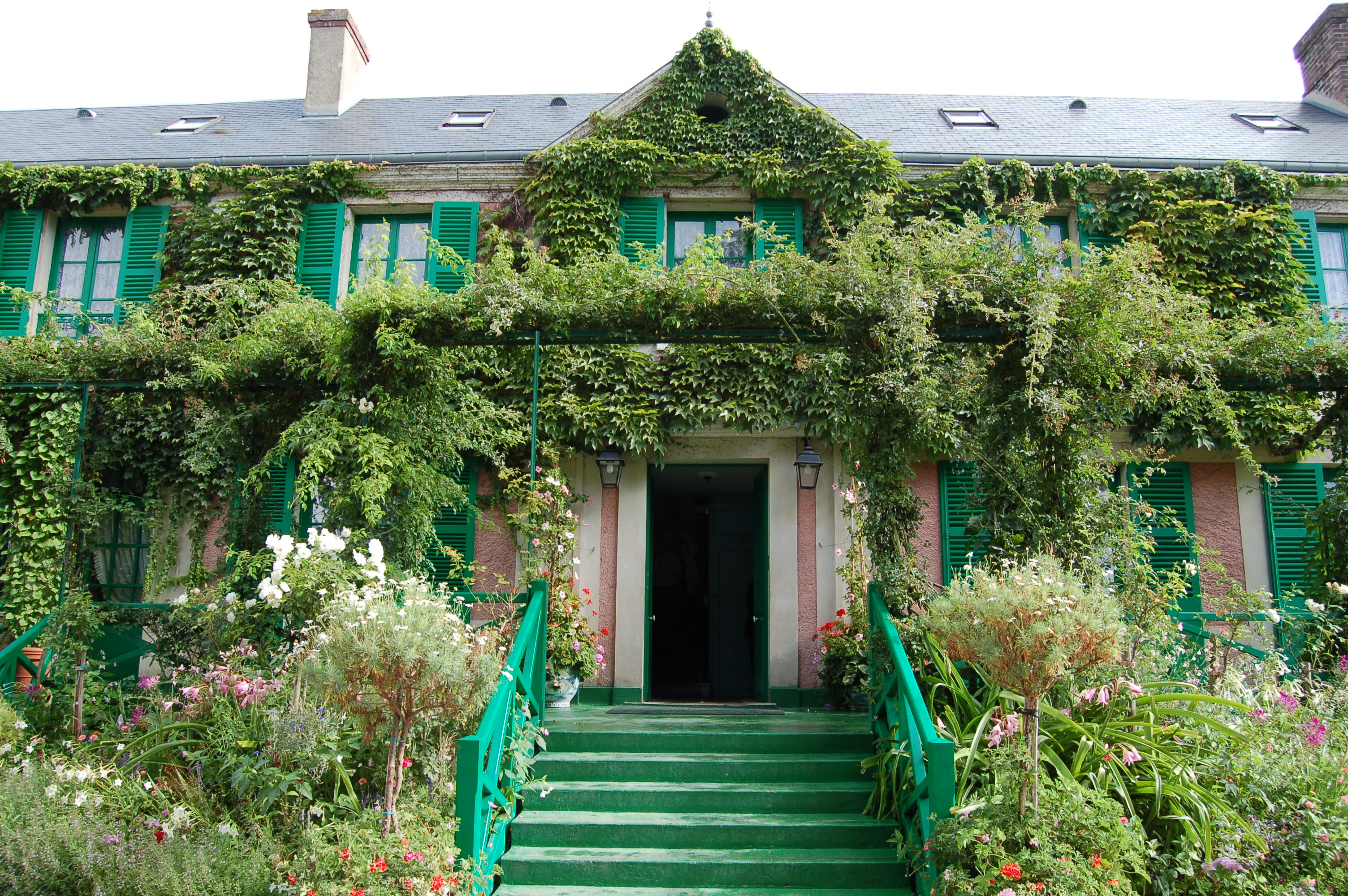 Giverny,_Monet_house