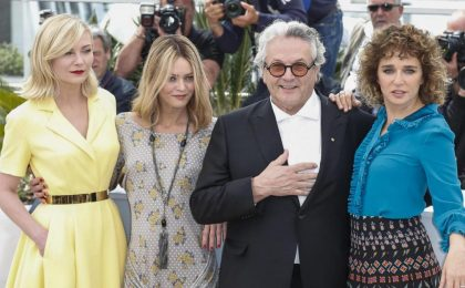 Cannes 2016: le star più attese sul red carpet
