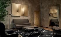 Bottega Veneta presenta la home collection 2016 dedicata alla casa [FOTO]