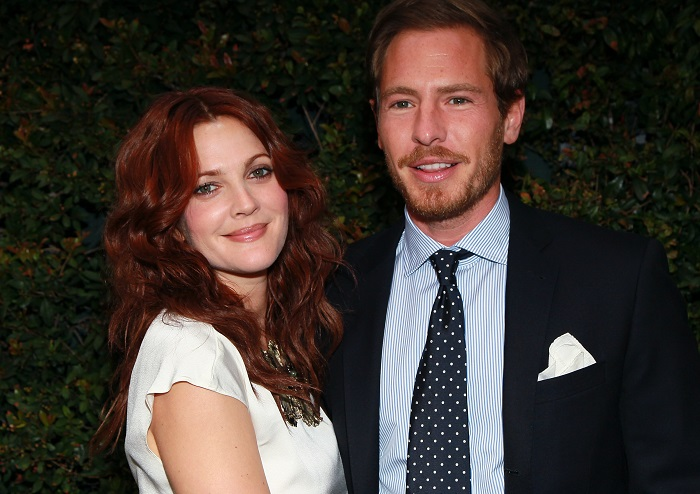 Drew-Barrymore-Will-Kopelman