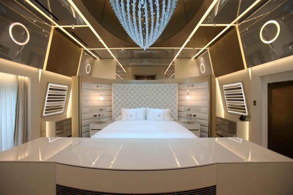 Katara Suite Excelsior Gallia Milan2