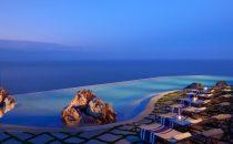 Gli hotel più romantici dItalia per una fuga a due