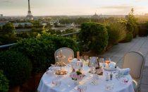 I 10 migliori ristoranti di Parigi