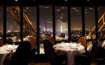 8 ristoranti da provare nel 2017: gli indirizzi di tutto il mondo