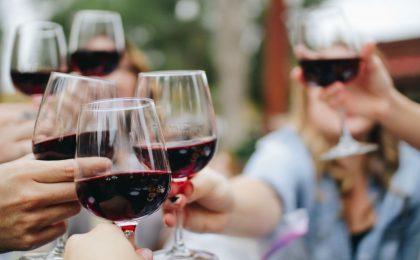 Vino e cioccolato: gli abbinamenti per la degustazione perfetta