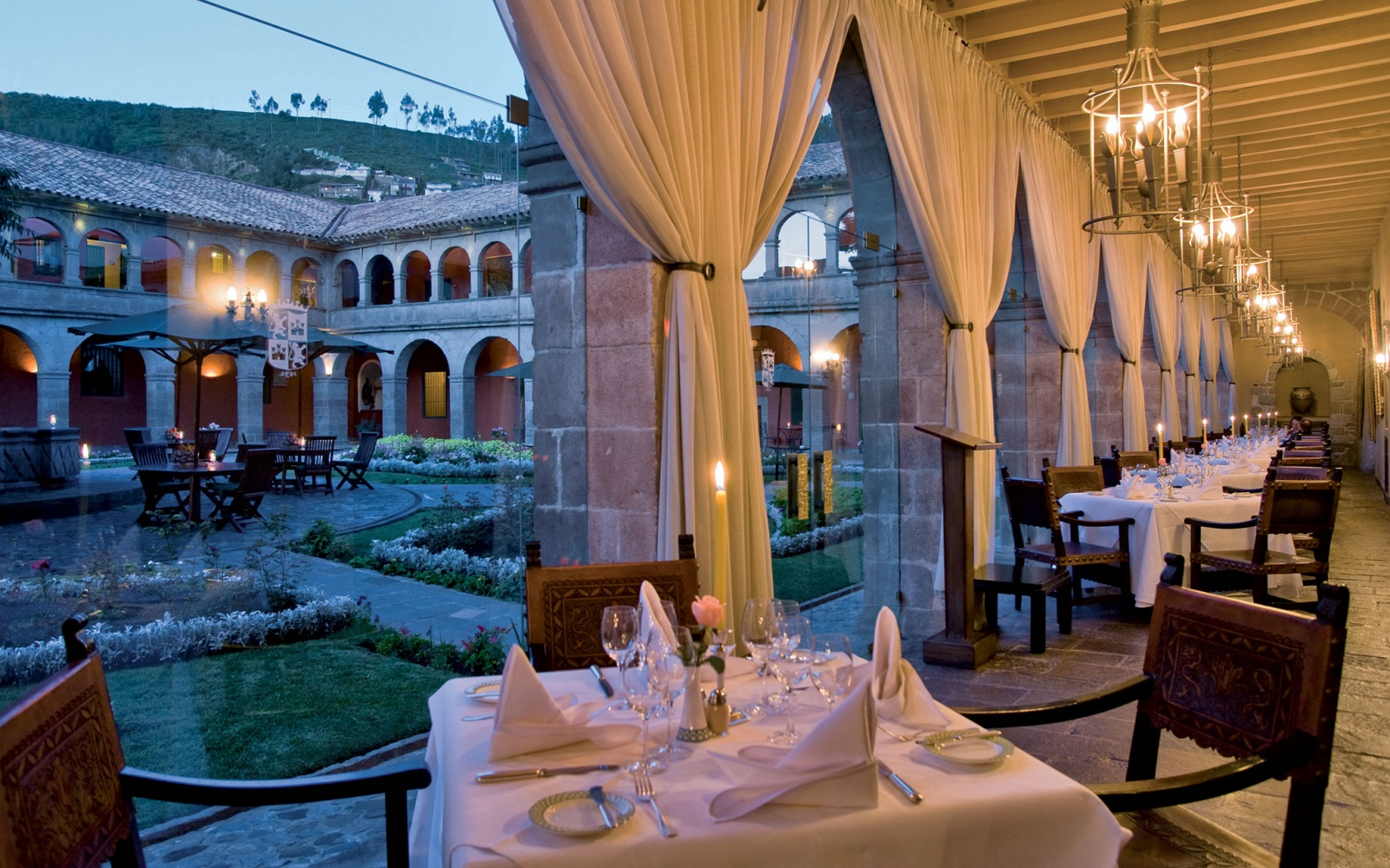 WBCENSTH0715 belmond hotel monasterio