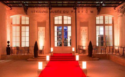 Grand Musée du Parfum: a Parigi un museo dedicato al mondo dei profumi e delle fragranze [FOTO]