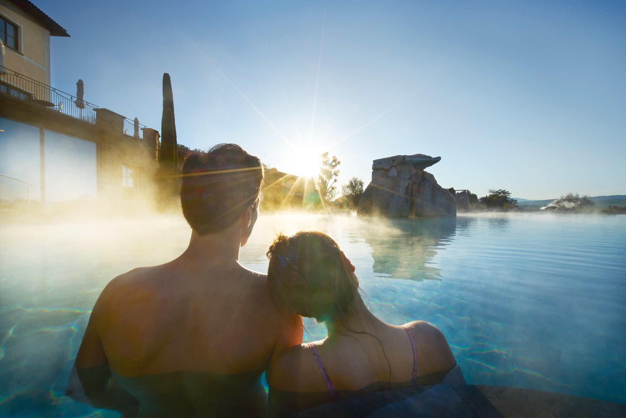san valentino 2018 spa lusso ADLER THERMAE