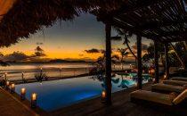 Resort sulla spiaggia 2017: le strutture di lusso in tutto il mondo [FOTO]