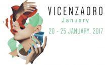 VicenzaOro: torna a gennaio 2017 la fiera dedicata alle tendenze gioielli [FOTO]