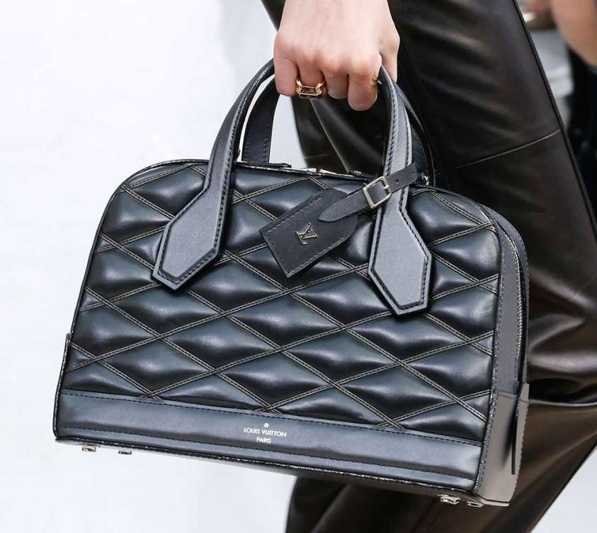 Borsa a mano di Louis Vuitton