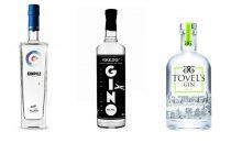 I migliori gin italiani, le marche esclusive da provare