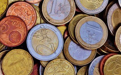Gli Euro più rari: l'elenco delle monete da collezione