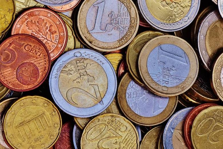 Gli euro più rari