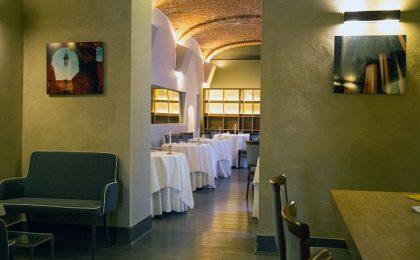 I migliori ristoranti di Torino, la classifica del gusto