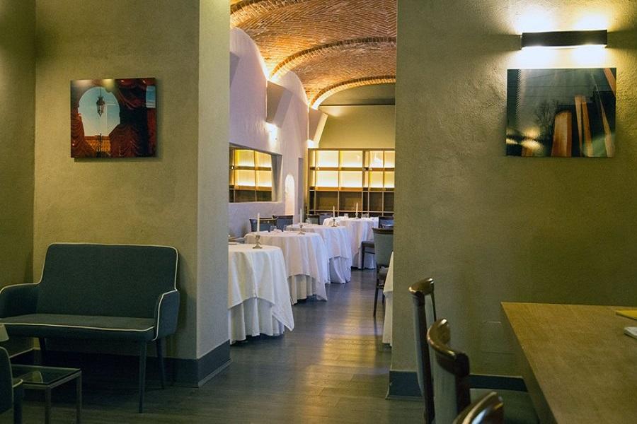 I migliori ristoranti di Torino