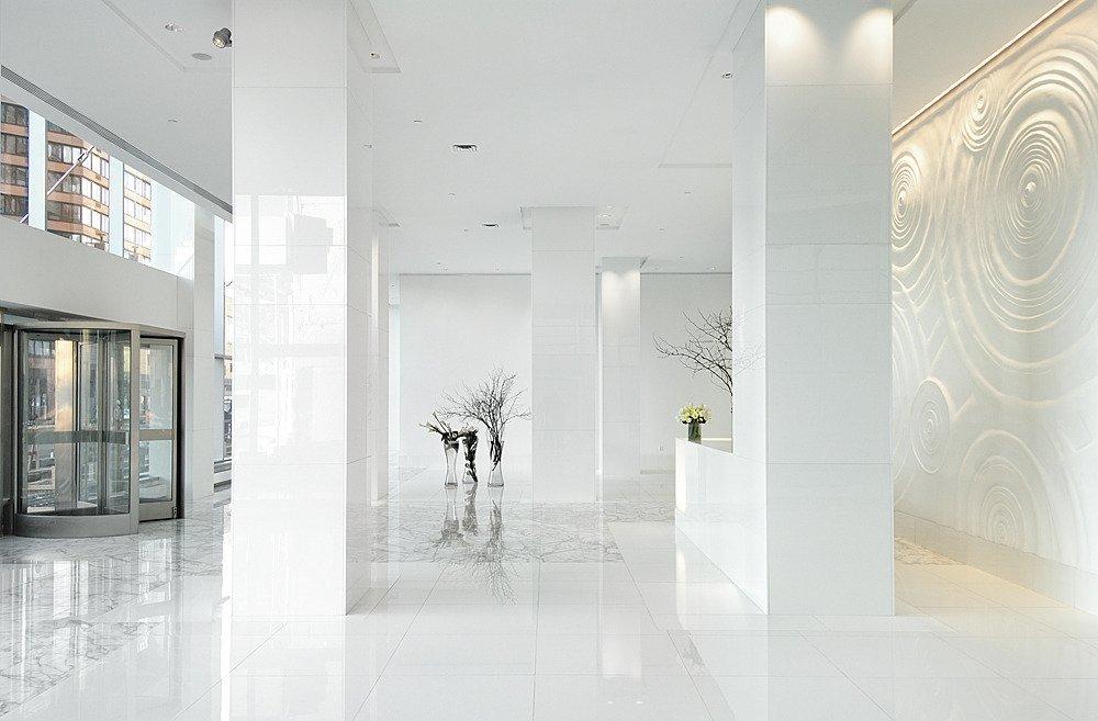 appartamento newyork lusso