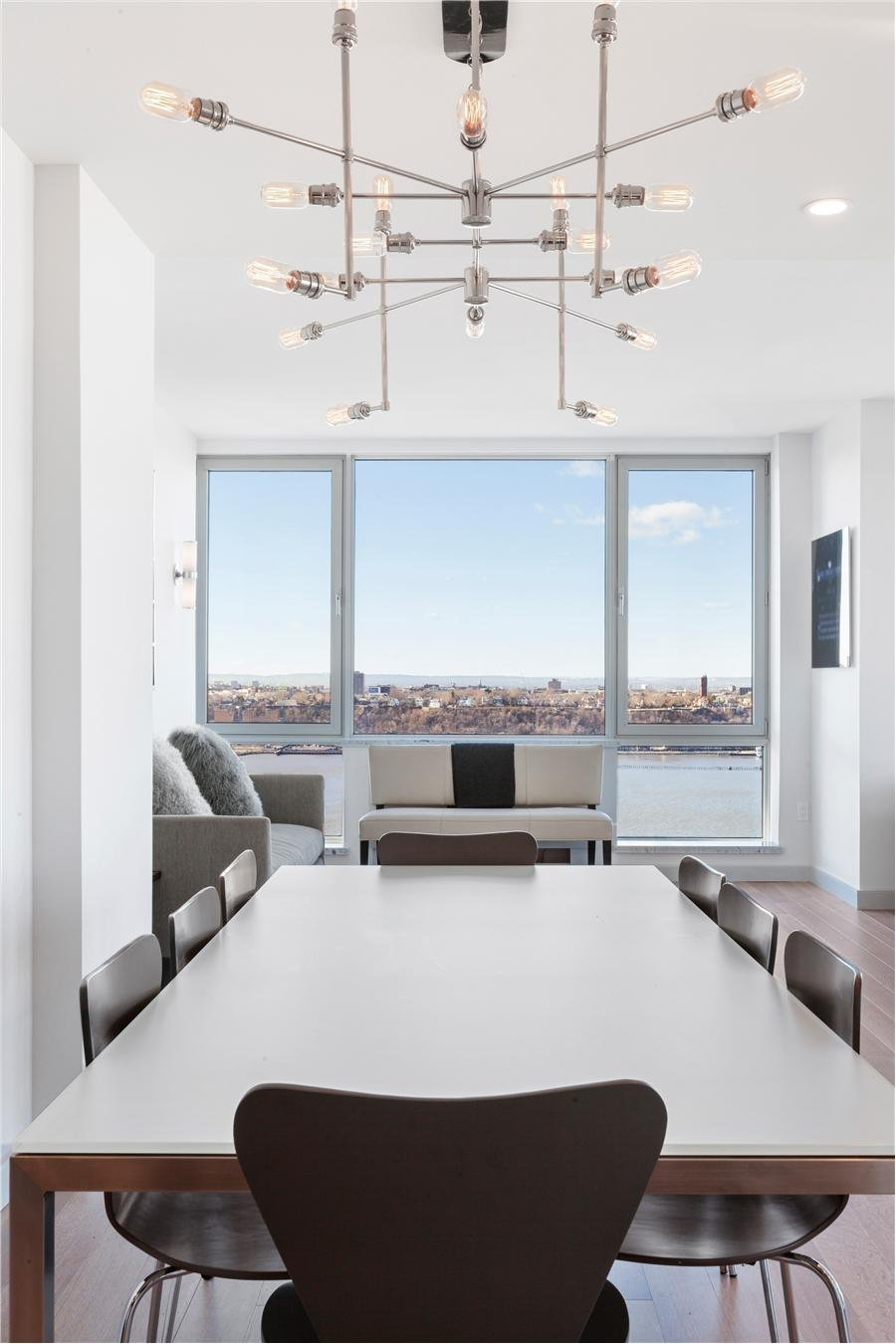 appartamento newyork lusso2