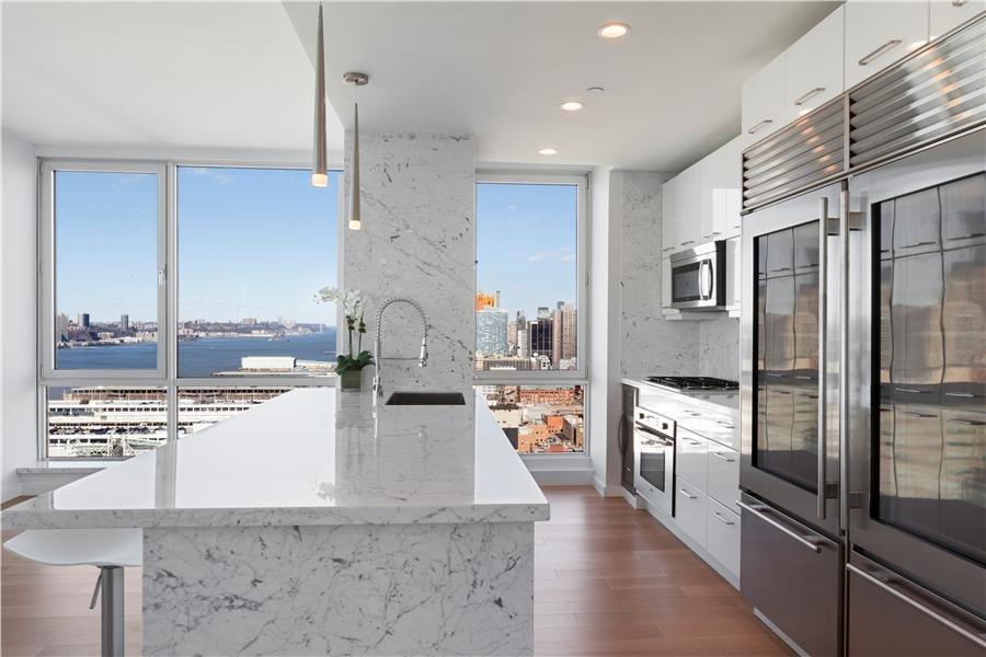 appartamento newyork lusso4