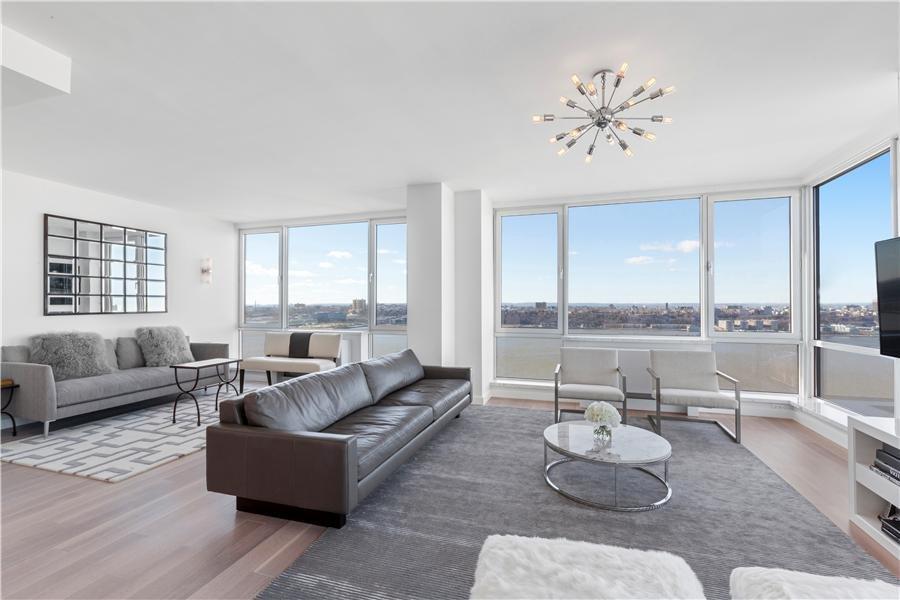 appartamento newyork lusso5