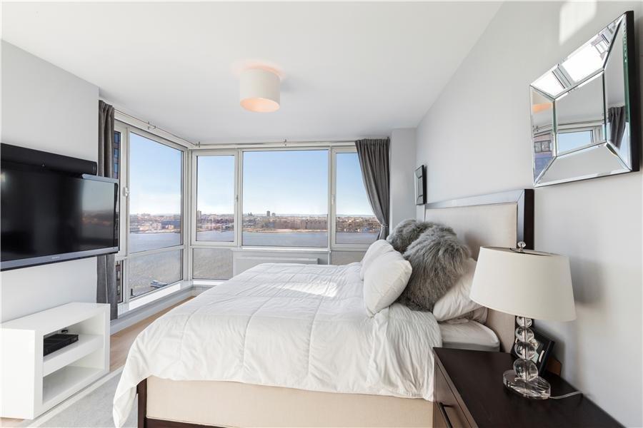 appartamento newyork lusso6