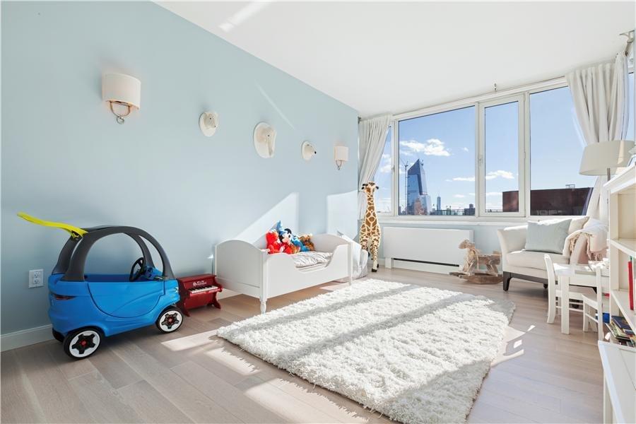 appartamento newyork lusso8