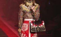 Tutte le borse di Gucci per la Primavera-Estate 2017, la collezione e i modelli per la stagione [FOTO]