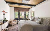 In vendita nel Greenwich Village la casa di Cameron Diaz