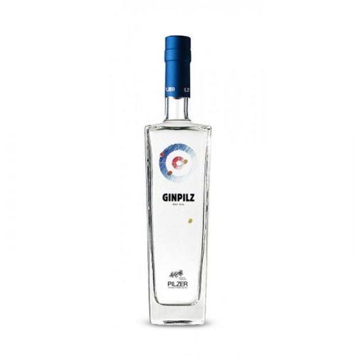 gin italiani