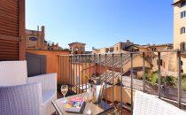 I 7 hotel più lussuosi ed esclusivi di Roma