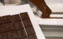 Salon du Chocolat a Milano, ledizione 2017 dedicata ai golosi [FOTO]