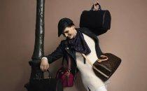 Le più belle borse di Louis Vuitton: i modelli icona della maison [FOTO]