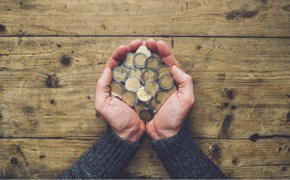 Gli Euro più rari: l'elenco delle monete da collezione e il loro valore
