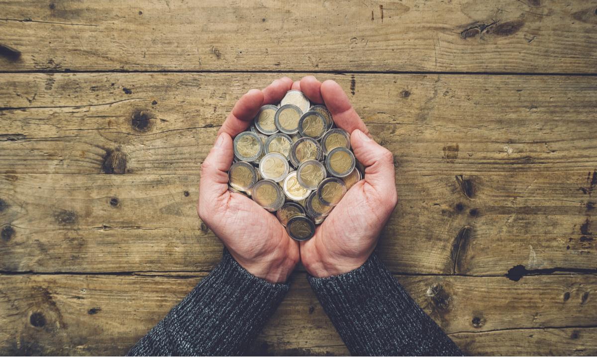 Gli Euro più rari! Scopriamo il loro valore