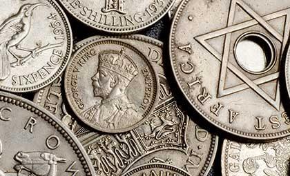Monete rare italiane: le lire di valore da collezionare