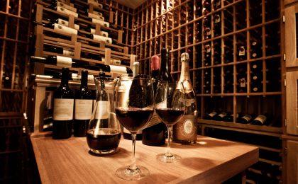 Vini pregiati da collezione: 9 bottiglie per veri appassionati