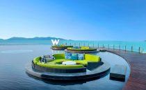 I resort più belli del mondo: gli hotel di lusso da non perdere [FOTO]