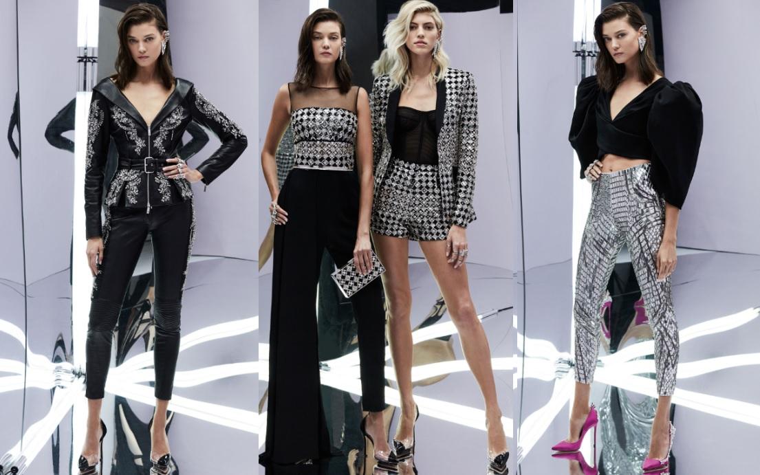 Come vestirsi per la Festa della donna, le idee più chic