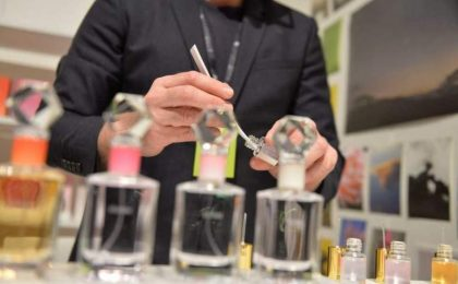 Esxence 2017 a Milano: le 9 fragranze presentate alla fiera dei profumi di nicchia