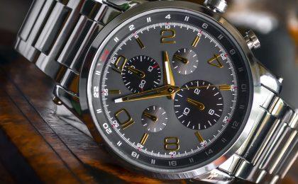 Festa del papà 2017: 7 orologi da regalare nel giorno più speciale