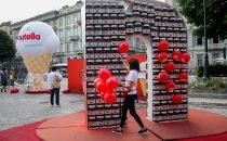 I 10 italiani più ricchi del 2017 secondo Forbes
