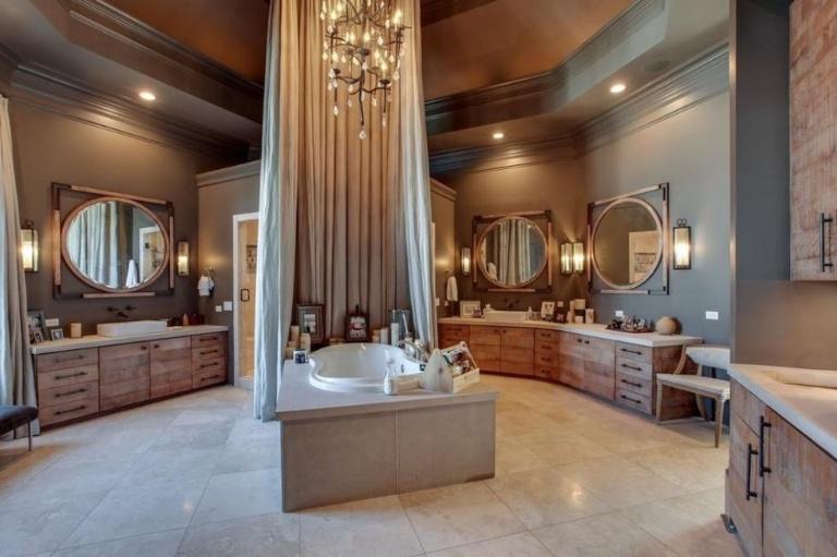 Kelly Clarkson vende sua casa a Hendersonville (10)