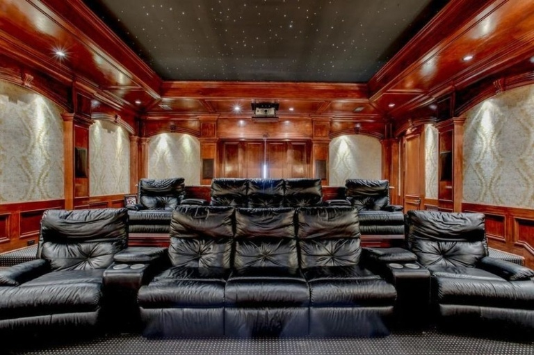 Kelly Clarkson vende sua casa a Hendersonville (13)