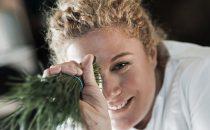 Le migliori chef donna: la classifica del 2018