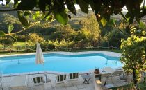 Resort in Italia: i 9 più esclusivi per l'estate 2017