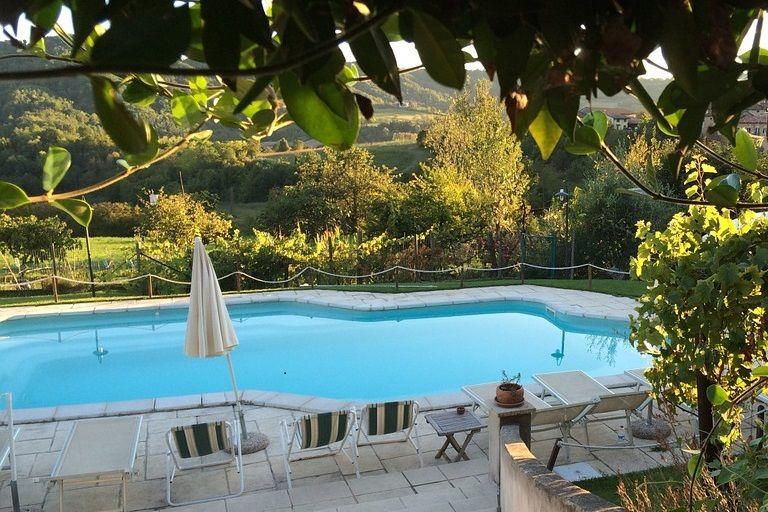 Resort in Italia per l estate