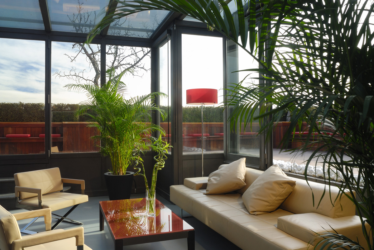 I 14 aperitivi in terrazza più esclusivi di Milano - My Luxury