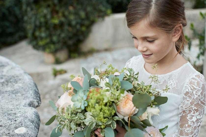 Abiti da cerimonia per bambini 2017, le proposte eleganti per i più piccoli [FOTO]